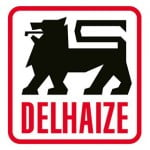 delhaize-group-logo