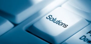 Accouting Solutions
