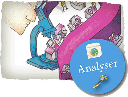 AddVanceo-Methode-People-&-Project-Management-fr-analyser-01