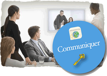 AddVanceo-Methode-People-&-Project-Management-fr-communiquer-01