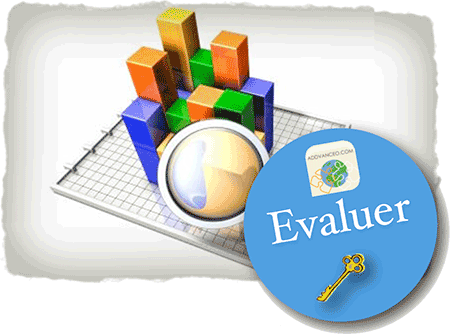 AddVanceo-Methode-People-&-Project-Management-fr-evaluer-01