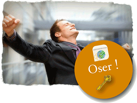 AddVanceo-Methode-People-&-Project-Management-fr-oser-01